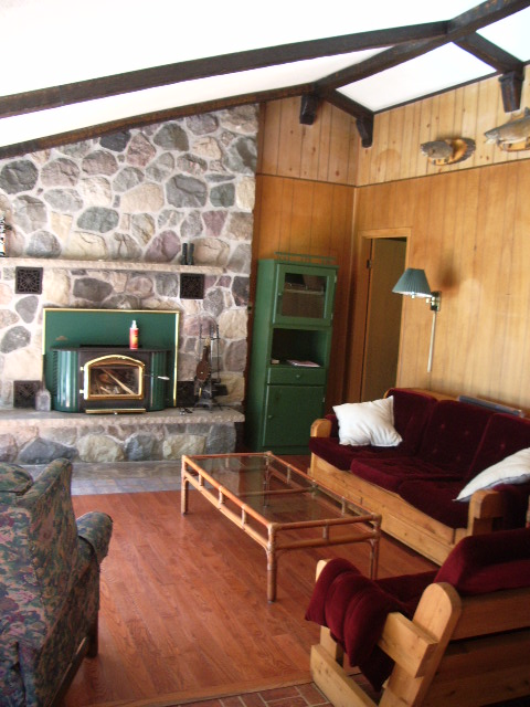 Living room main camp 480 640 island time for The family room on main